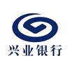 兴业银行股份有限公司上海分行