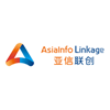 亚信科技(中国)责任有限公司