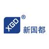 深圳市新国都技术股份有限公司
