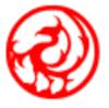 延吉阿斯達科技開發有限公司
