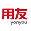 北京用友政务软件有限公司