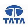 塔塔信息技术(中国)股份有限公司