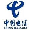中国电信北京公司