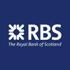苏格兰皇家银行