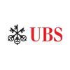 瑞银集团UBS