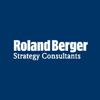 罗兰贝格咨询公司