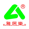 雅居乐地产控股有限公司