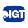 IGT科技開發(北京)有限公司