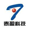山东泰盈科技有限公司