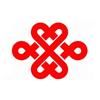 中国联合网络通信集团有限公司
