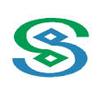 中国民生银行股份有限公司信用卡中心昆明分中心