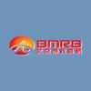 北京市政路桥建设控股(集团)有限公司