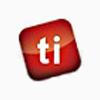 Triniti Interactive Limited