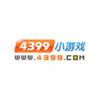 廈門游家網絡有限公司