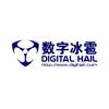 北京數字冰雹信息技術有限公司