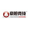 北京深藍兄弟網絡科技有限公司