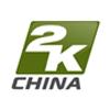 仟游軟件科技(上海)有限公司